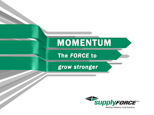 Momentum-Logo Final6