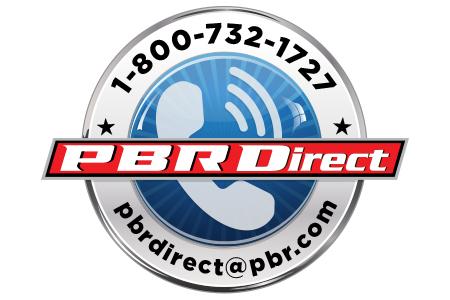 PBRDirect_450x300