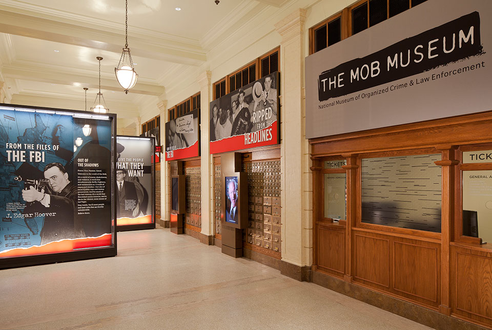 960_The-Mob-Museum-lobby-in-Downtown-Las-Vegas
