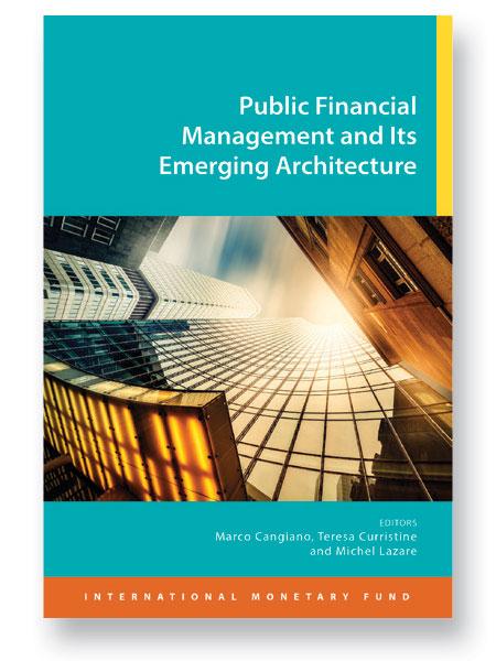 Public-Finanacial-sm