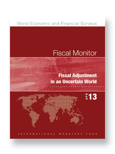 Fiscal-Monitor-sm