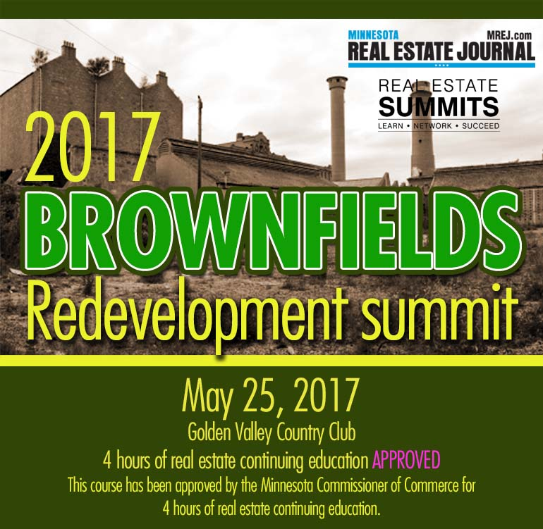 Brownfields Summit