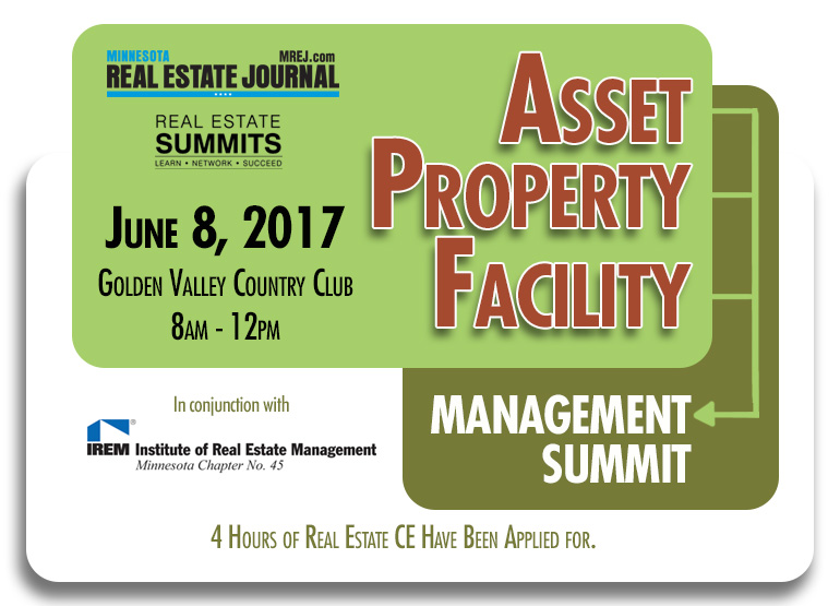 Property Management Summit