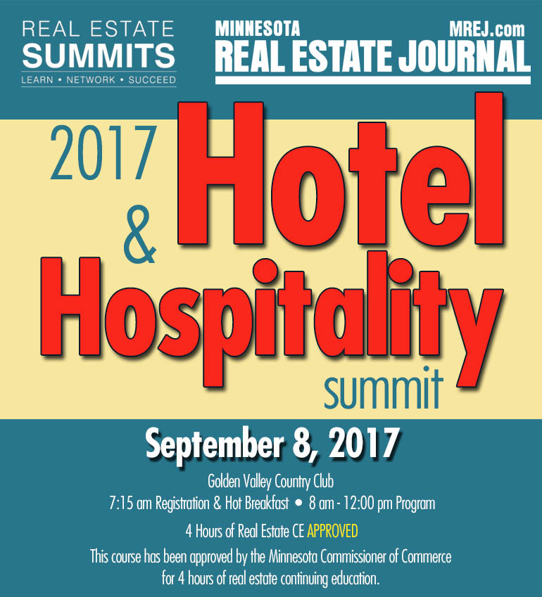 Hotel & Hospitality Summit