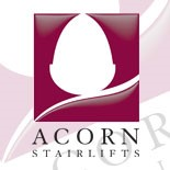 Acorn Stairlifts2