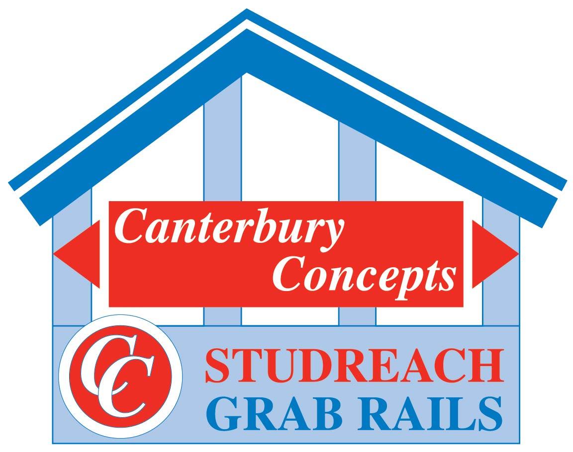 Canterbury Concepts
