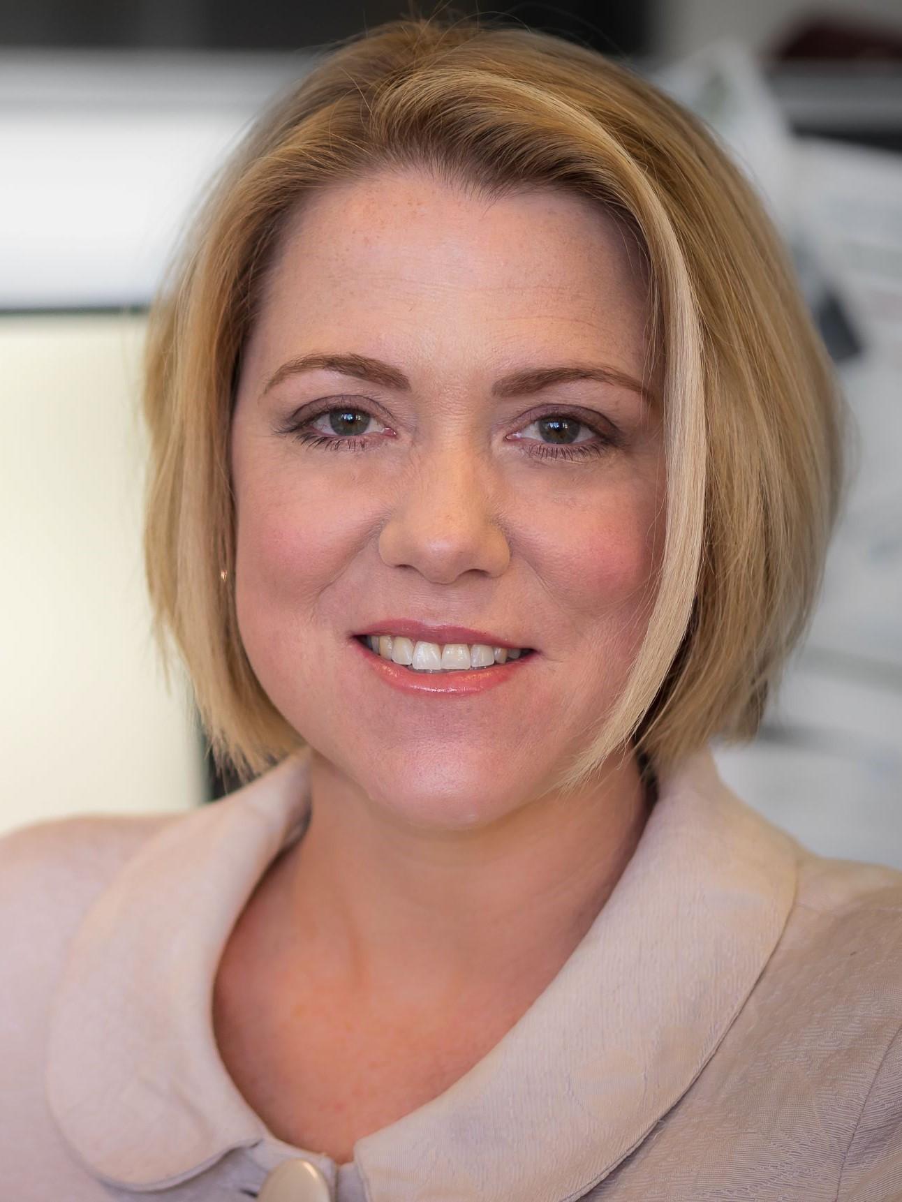 Natasha Lannin