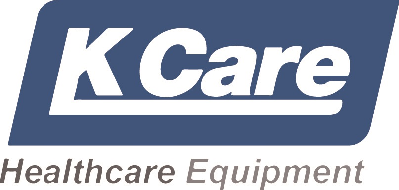 KCare-Logo - High Res PNG