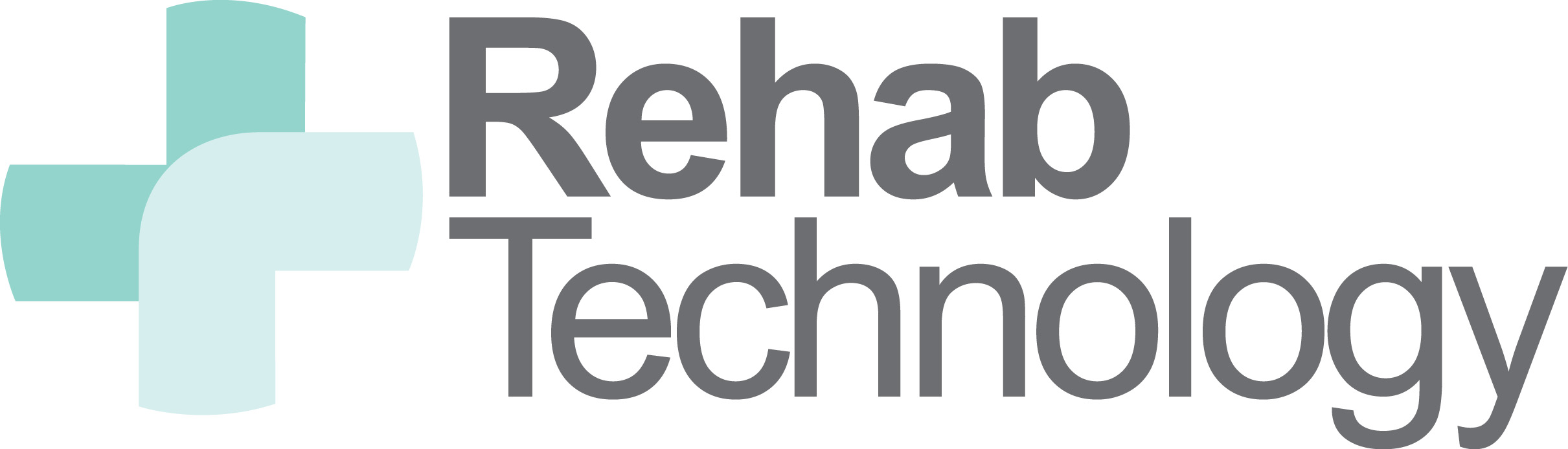 Rehab Technology Logo