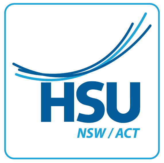 HSU-NSW-LOGO-2013-BLUE-without-round-object