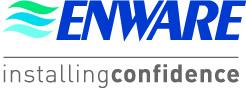 Enware_Logo_Installing_Confidence_large