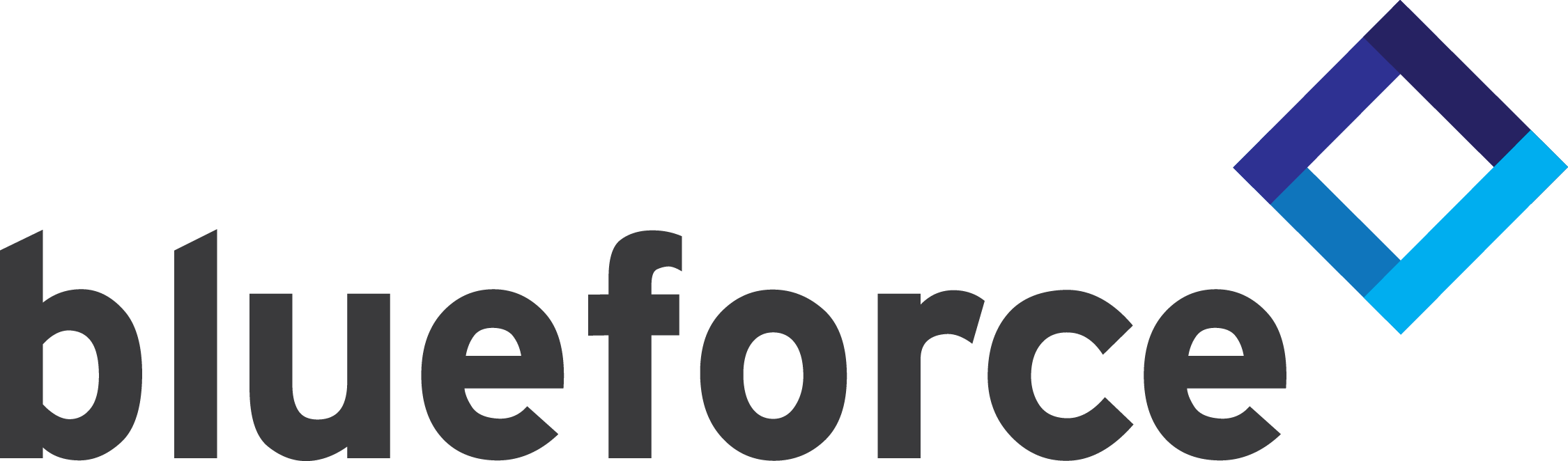 Blueforce Logo (RGB)