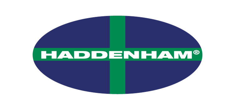 Haddenham-Logo-Oval-Only