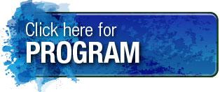 OTA-2017-Program