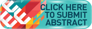 Abstracts_Websitebutton-01