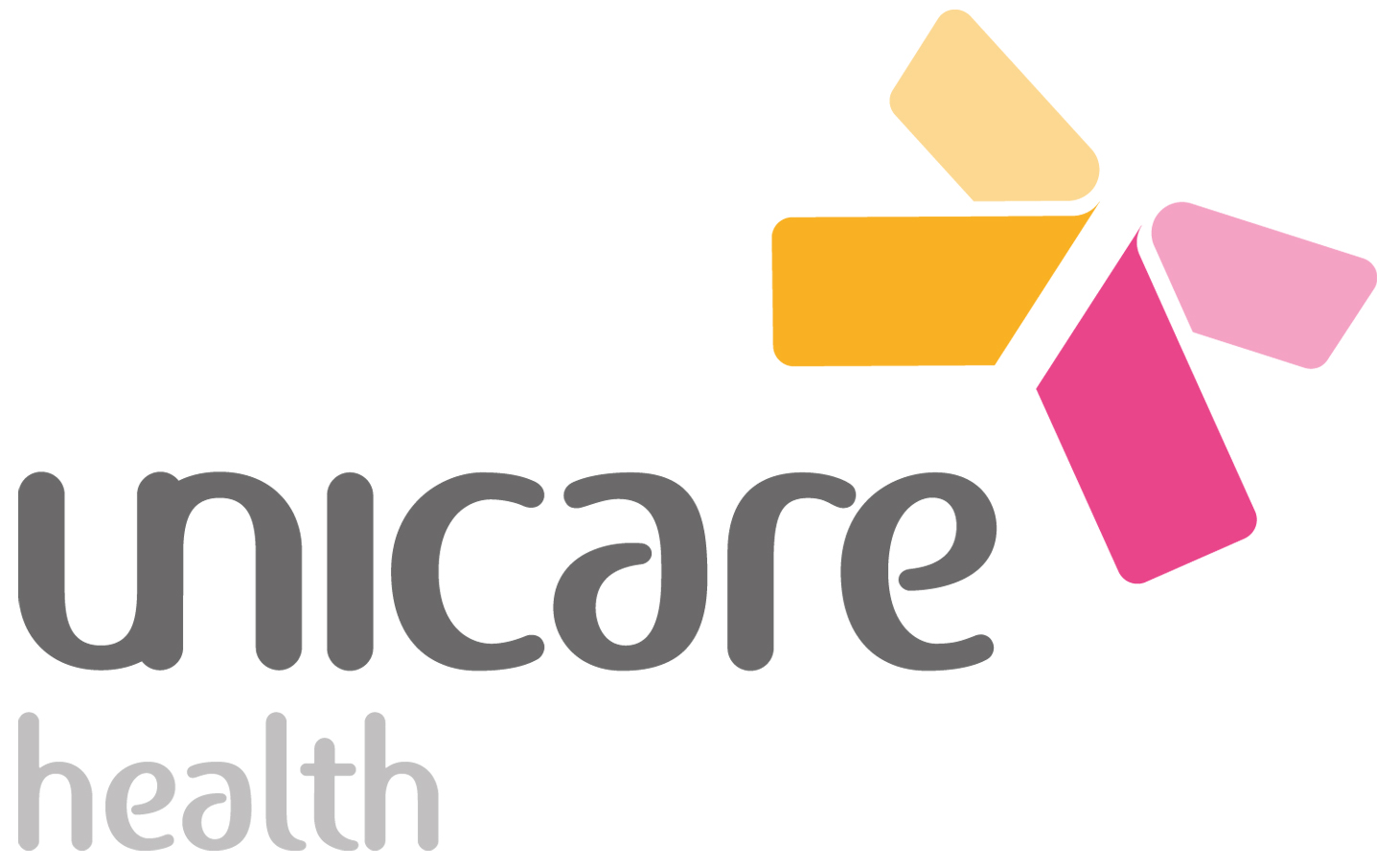 Unicare Health Logo