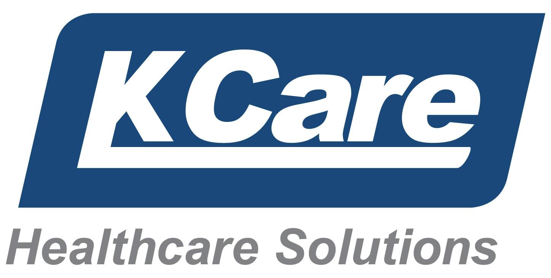 KCare Logo