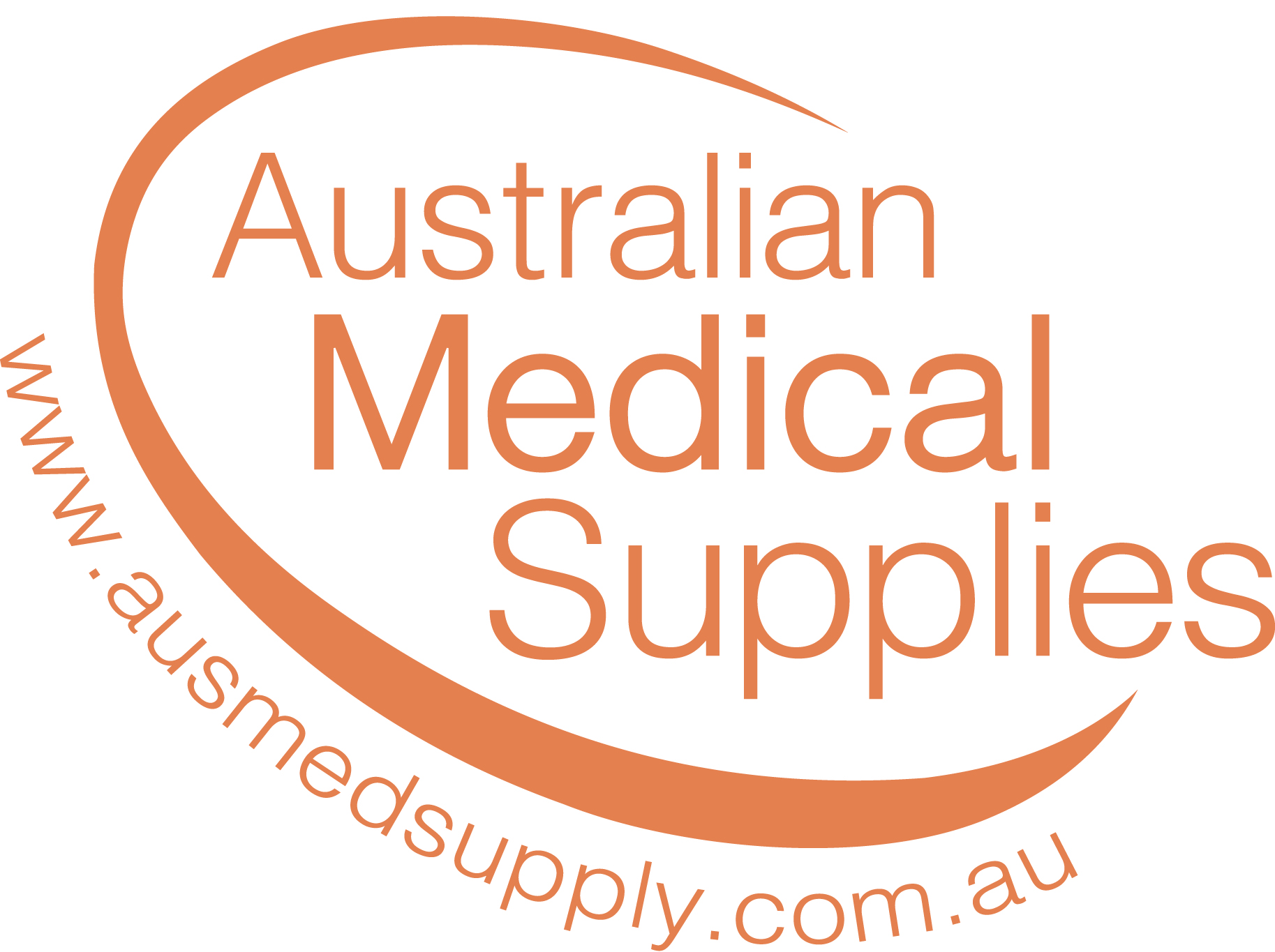 Australian Medical Supplies FINAL 1 JPEG