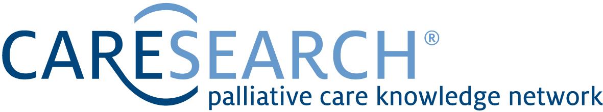 CareSearch_logo_lge