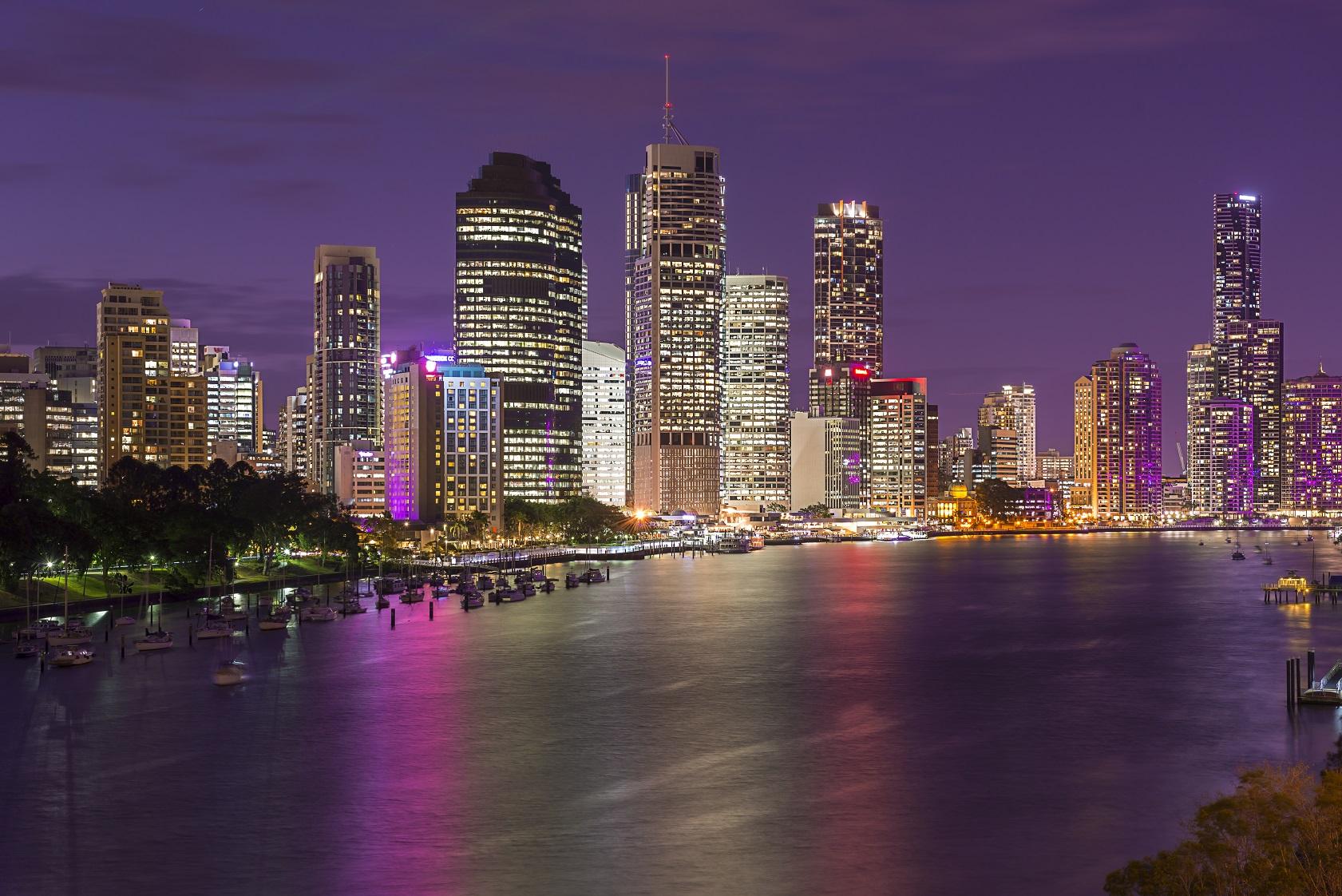 BrisbaneCityCloseUPHR