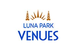 LP_Venues_Logo_CMYK