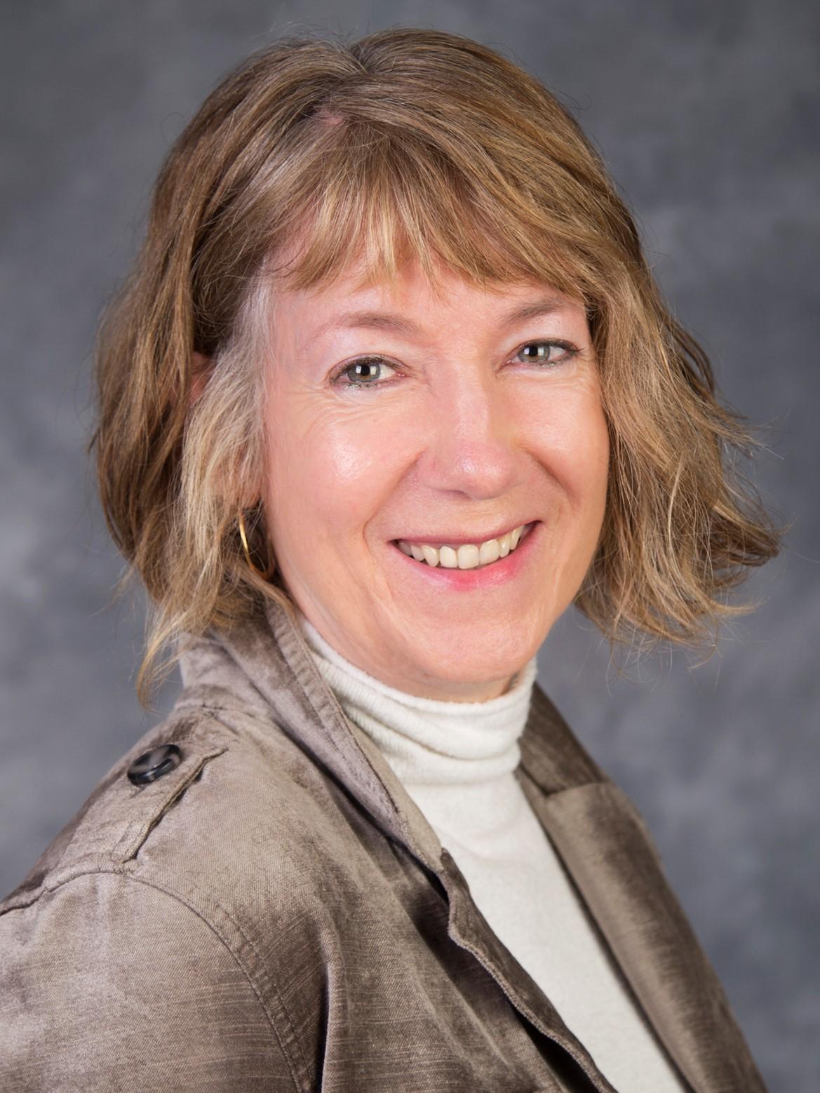 AlisonGerlach