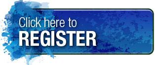 OTA-2017-Register