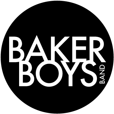 BakerBoysBandLOGO_400x400_BlackOnTransparent