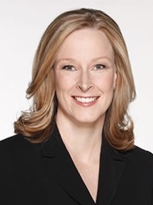 LeighSales
