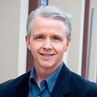 Jeff Rendel - LinkedIn Photo.jpg