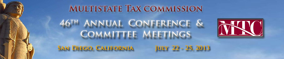 MTC 46th Annual Meeting and Conference