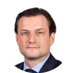 Bart-Adriaan-de-Ruijter-CMS-NL