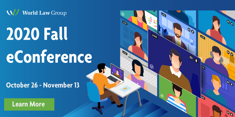 V3Fall-econference-email-banner