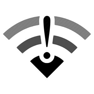 Dian_No_Network2
