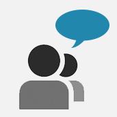 Read Client testimonials