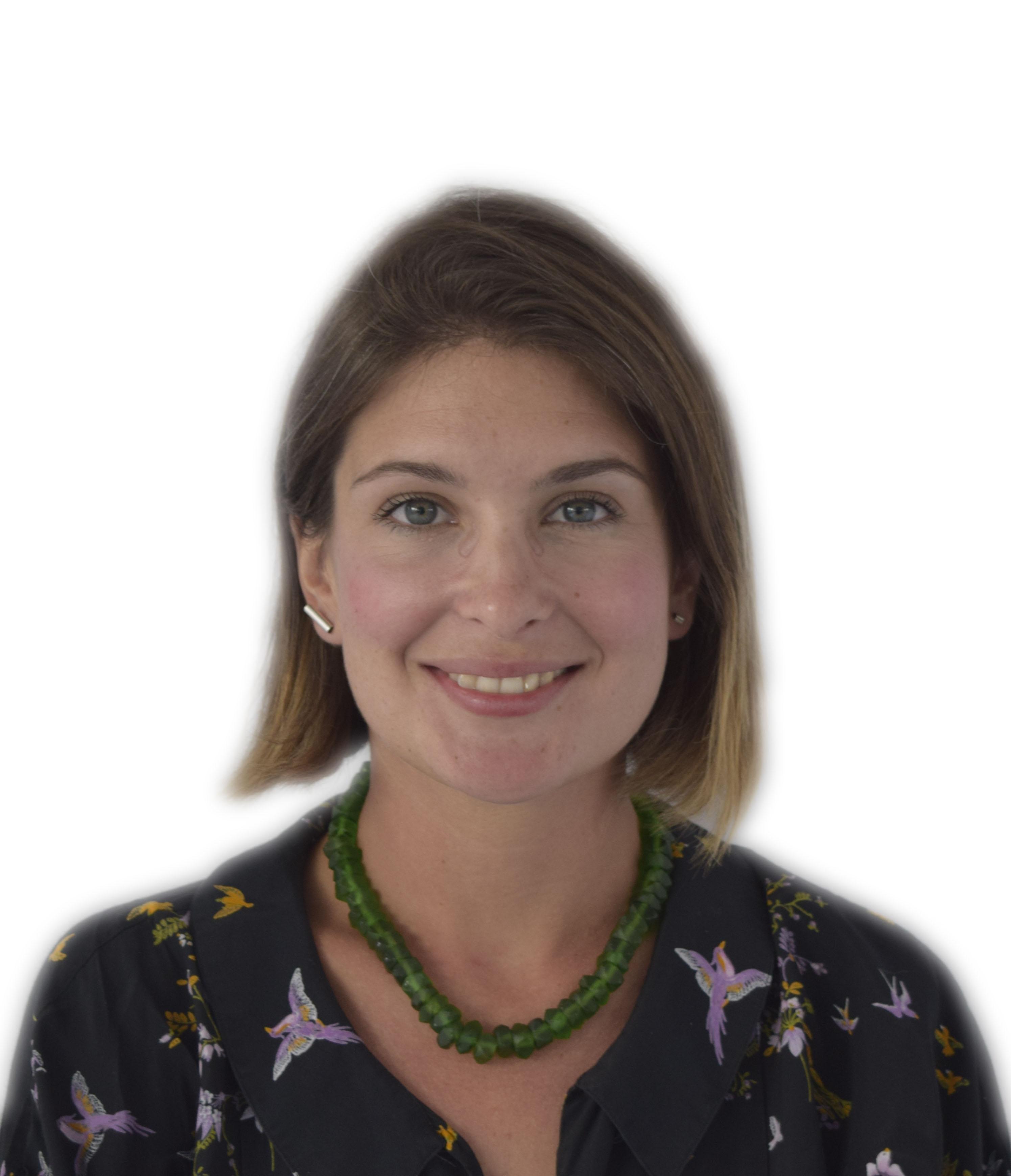 LaurenIvery.JPG