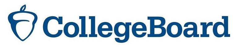 College Board cropped