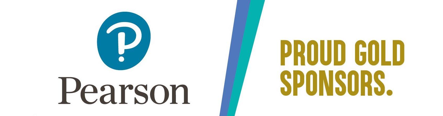 Pearson sponsor logo cropped