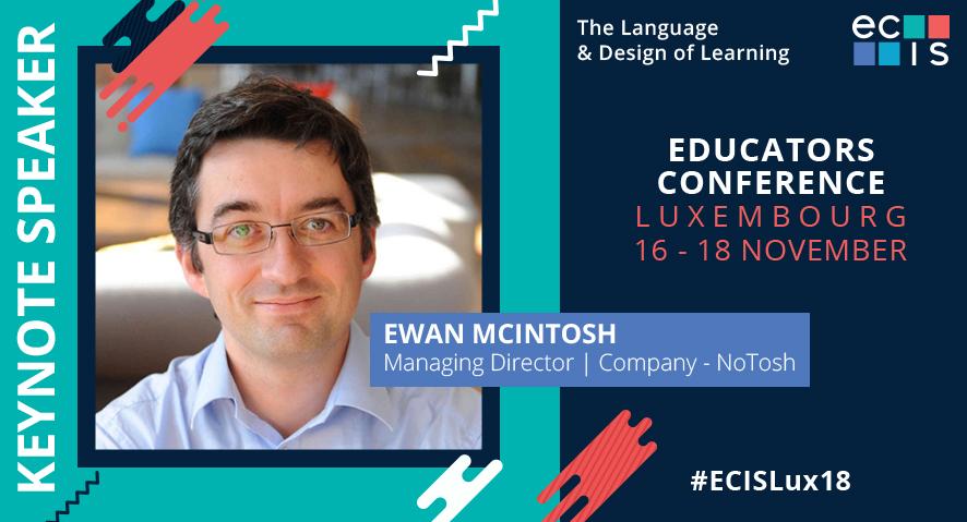 ECIS_Keynote-speakers_Ewan