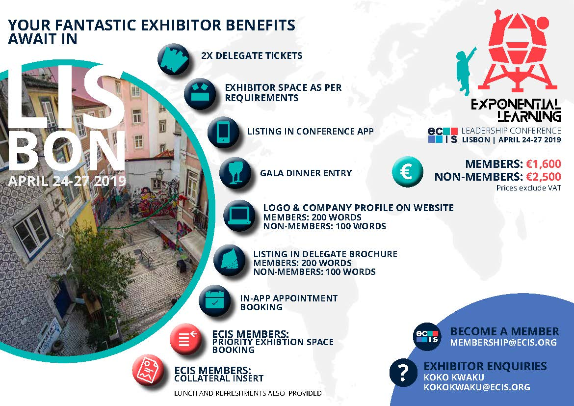 ECIS_exhibitorpackages_lisbon_Page_3
