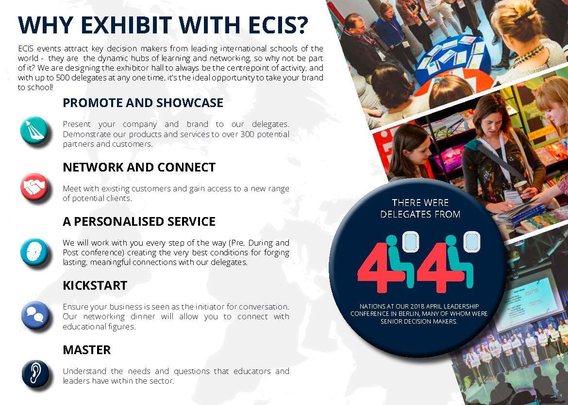 ECIS_exhibitorpackages_lisbon_Page_2