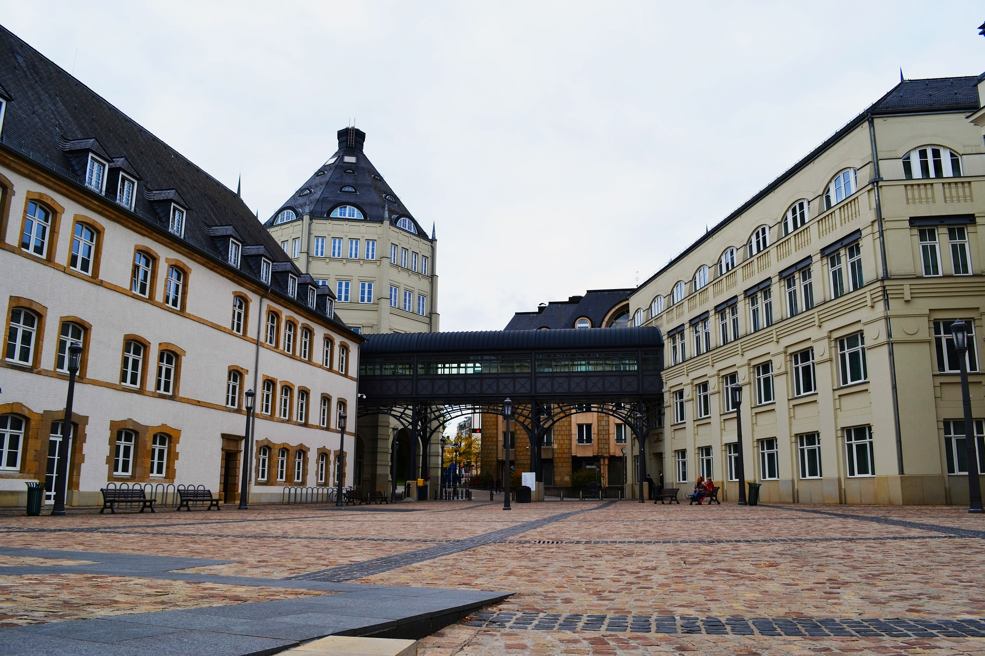 luxembourg-2840565_1920