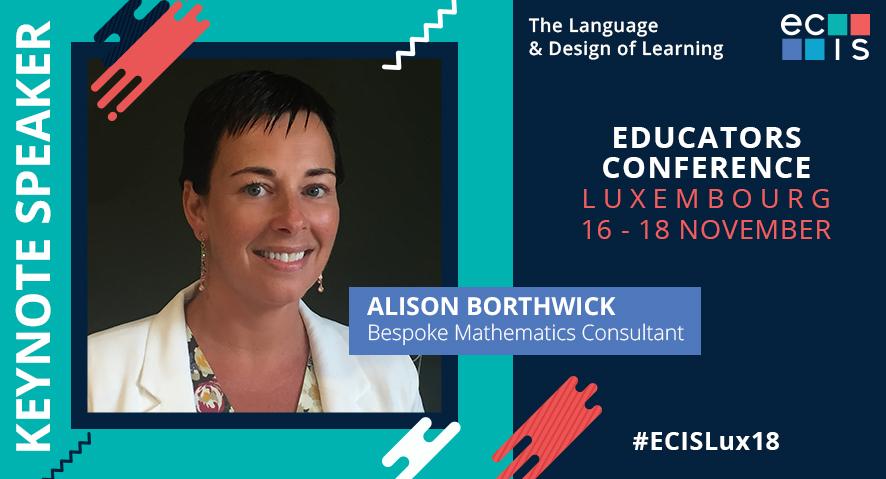 ECIS_Keynote-speakers_Alison