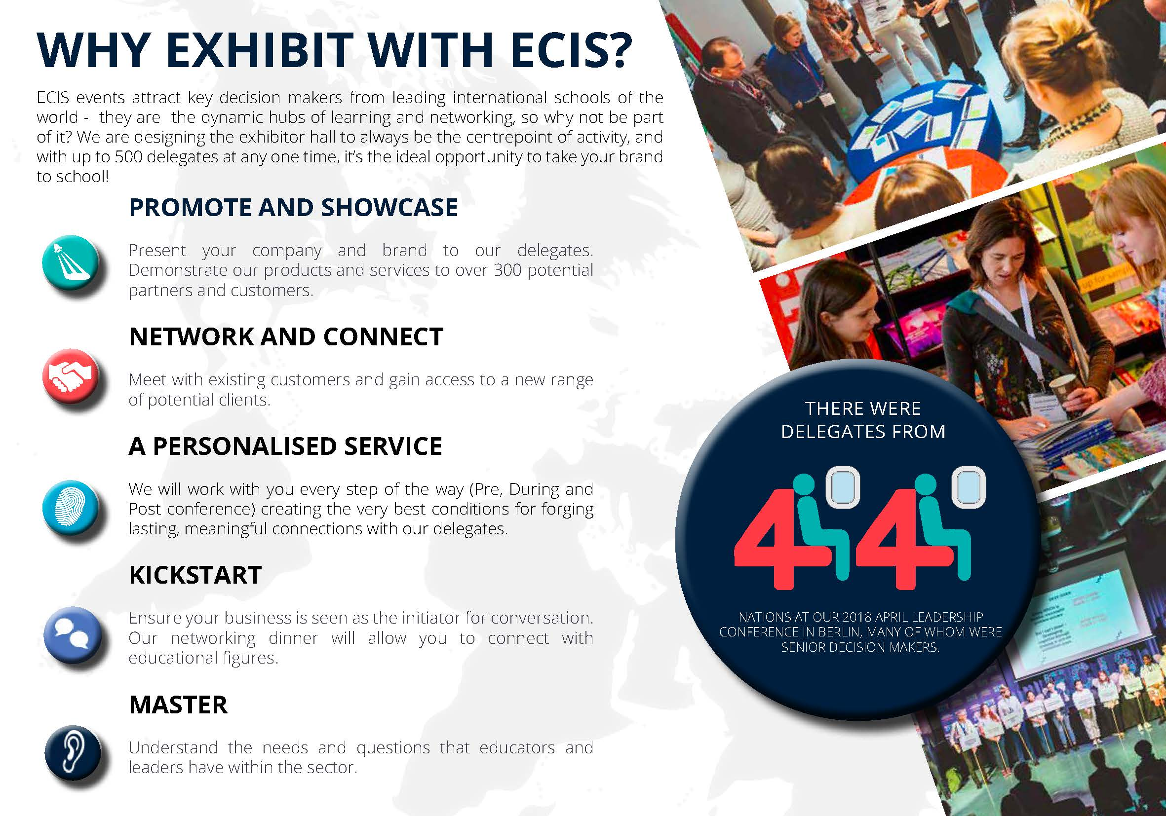 ECIS_exhibitorpackages_MLIE[2]_Page_2
