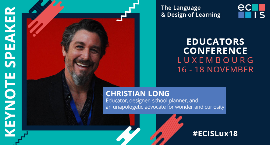 ECIS_Keynote-speakers_Christian