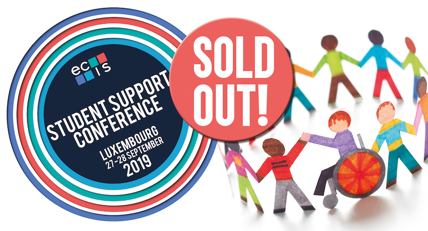 soldout_studentsupport small