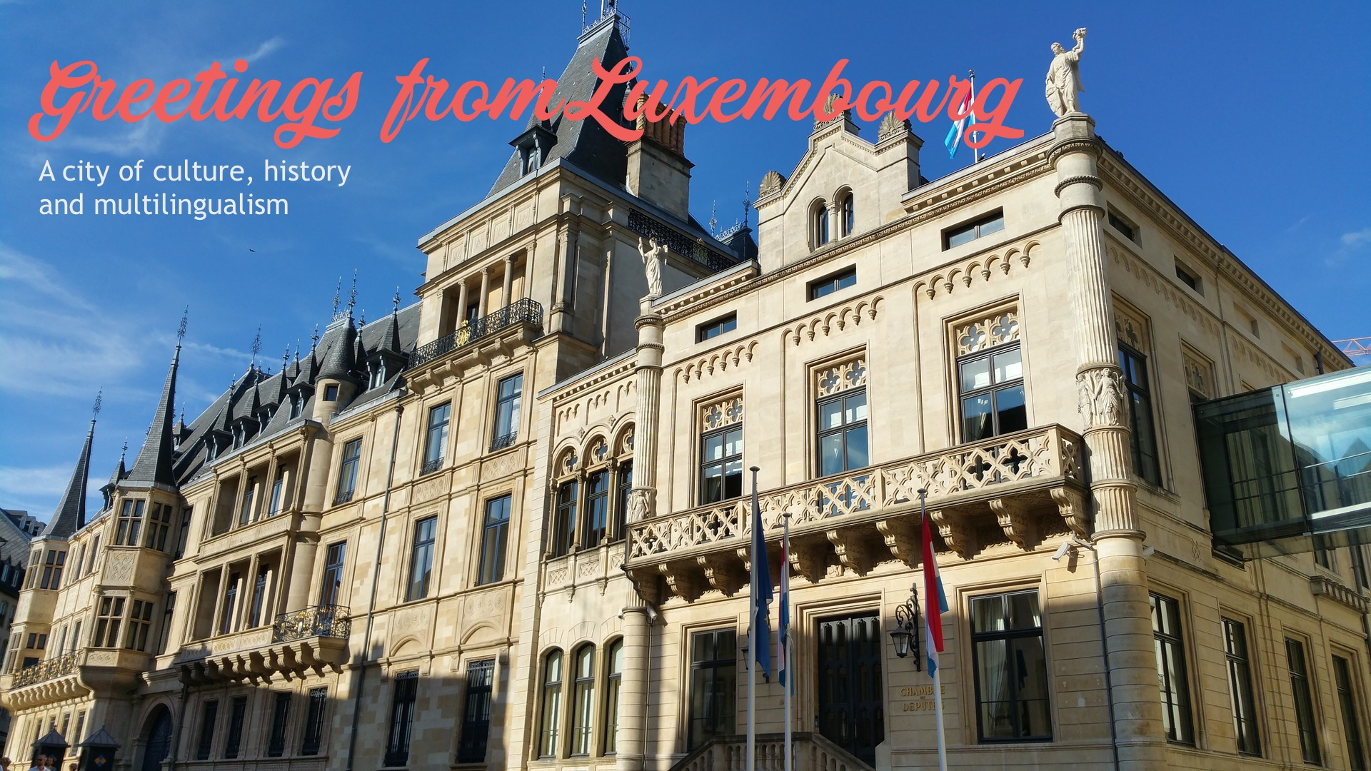 luxembourg-greetings2