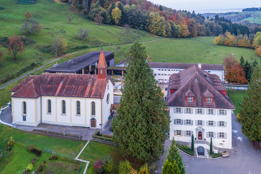 ISZL_Walterswil_Luftaufnahme_11 copy