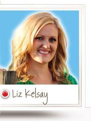 Liz Kelsay