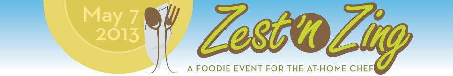 Zest'nZing_header